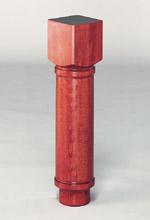 karambolage billard